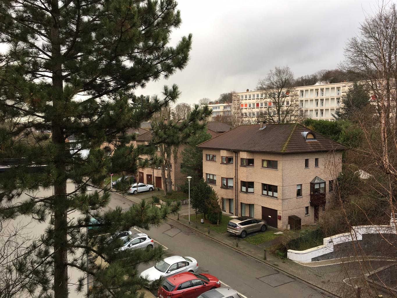 Appartement - Uccle - #3643887-13