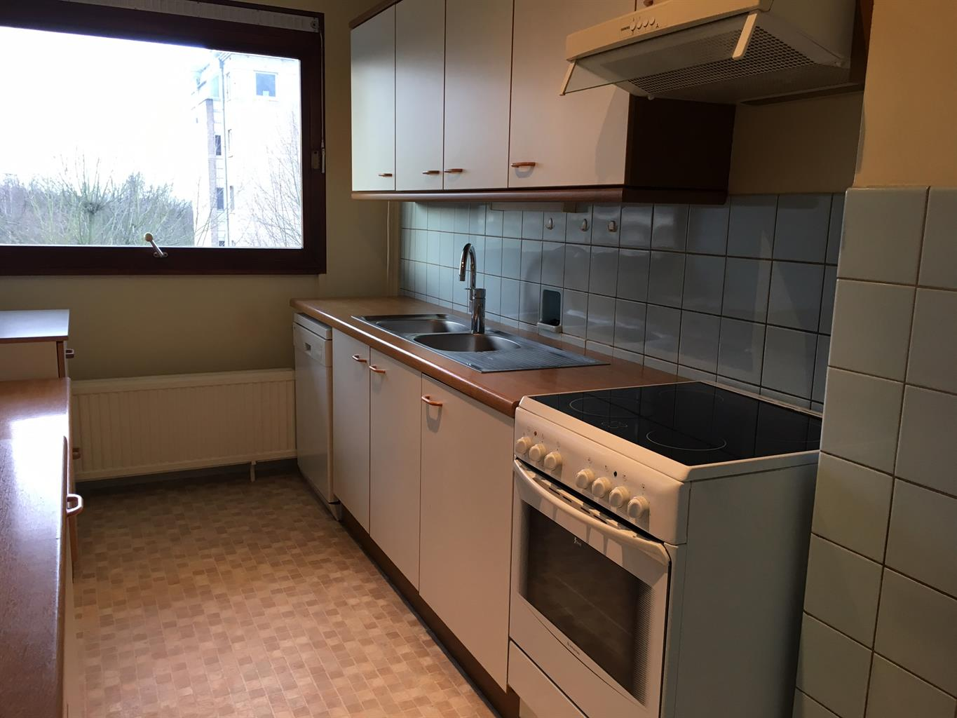 Appartement - Uccle - #3643887-8