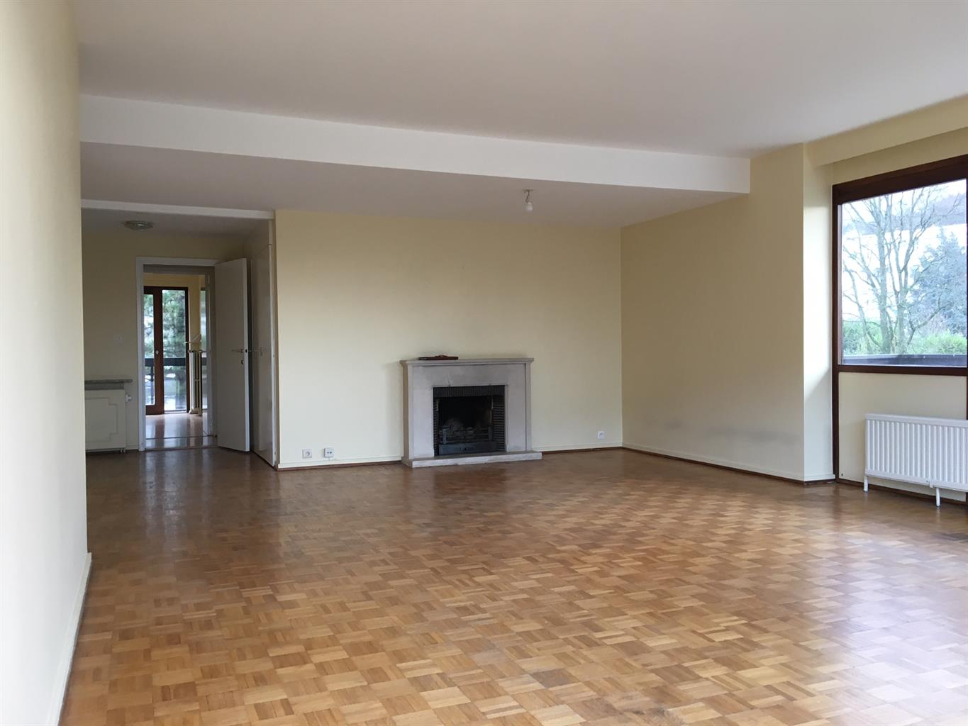 Appartement - Uccle - #3643887-1
