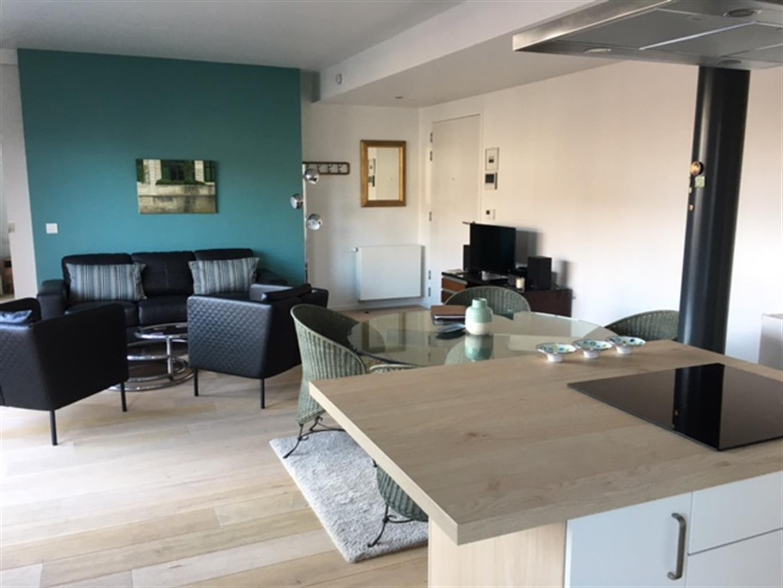 Penthouse - Etterbeek - #3646976-3