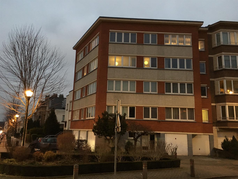 Appartement - Woluwe-Saint-Lambert - #3679362-9
