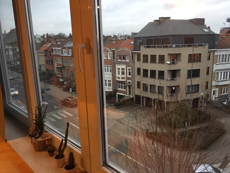 Appartement - Woluwe-Saint-Lambert - #3679362-3