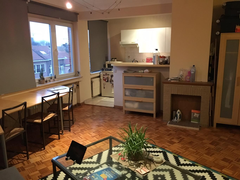 Appartement - Woluwe-Saint-Lambert - #3679362-1