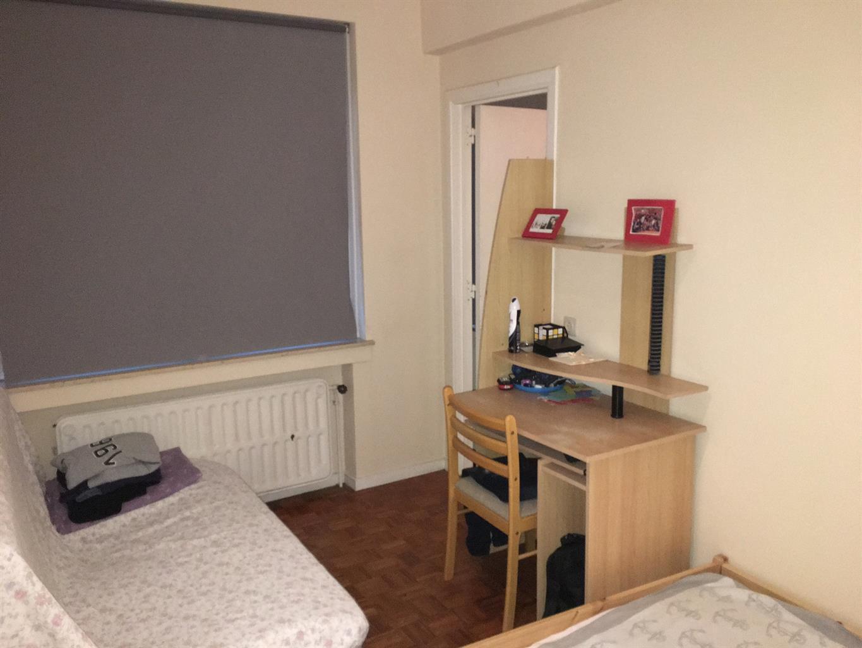 Appartement - Woluwe-Saint-Lambert - #3679362-6