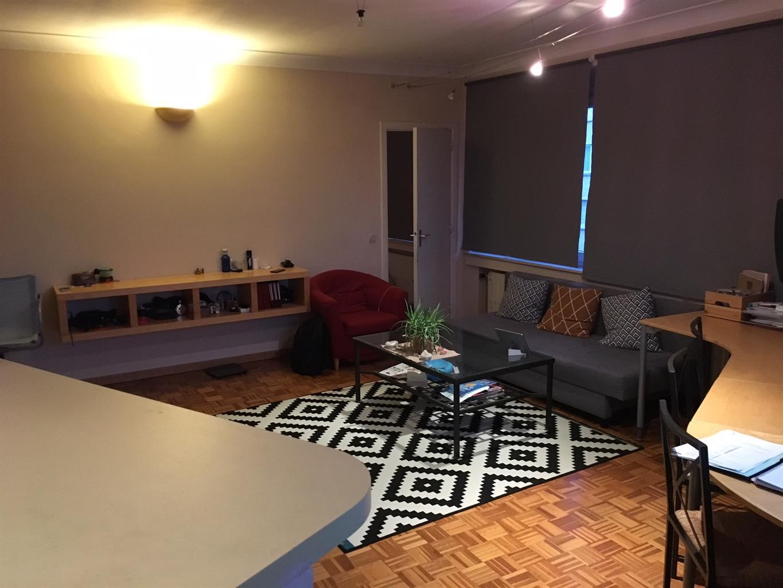 Appartement - Woluwe-Saint-Lambert - #3679362-0