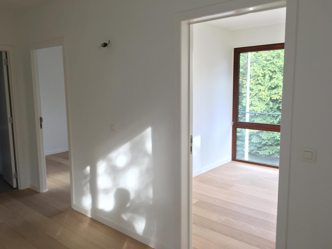 Appartement - Uccle - #3799668-33