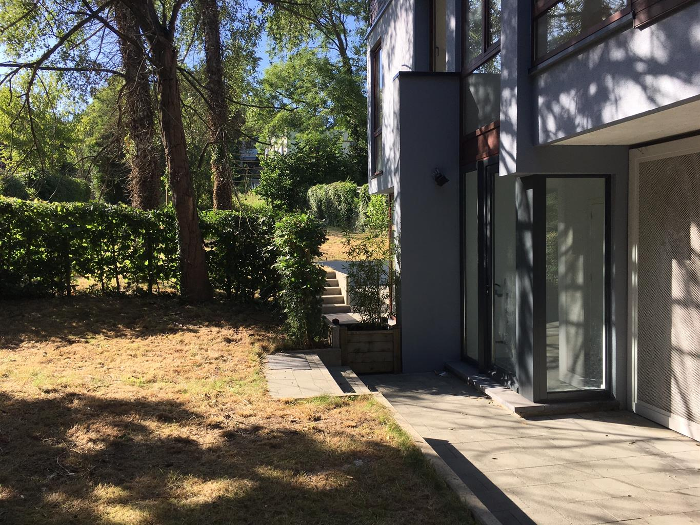 Appartement - Uccle - #3799668-23