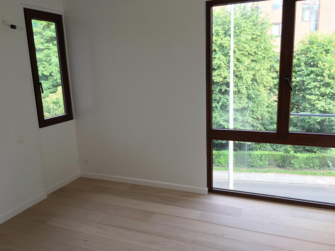 Appartement - Uccle - #3799668-35