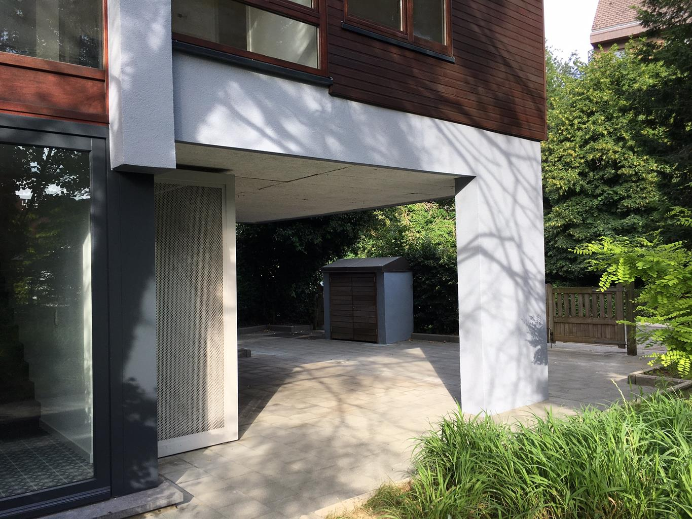 Appartement - Uccle - #3799668-25