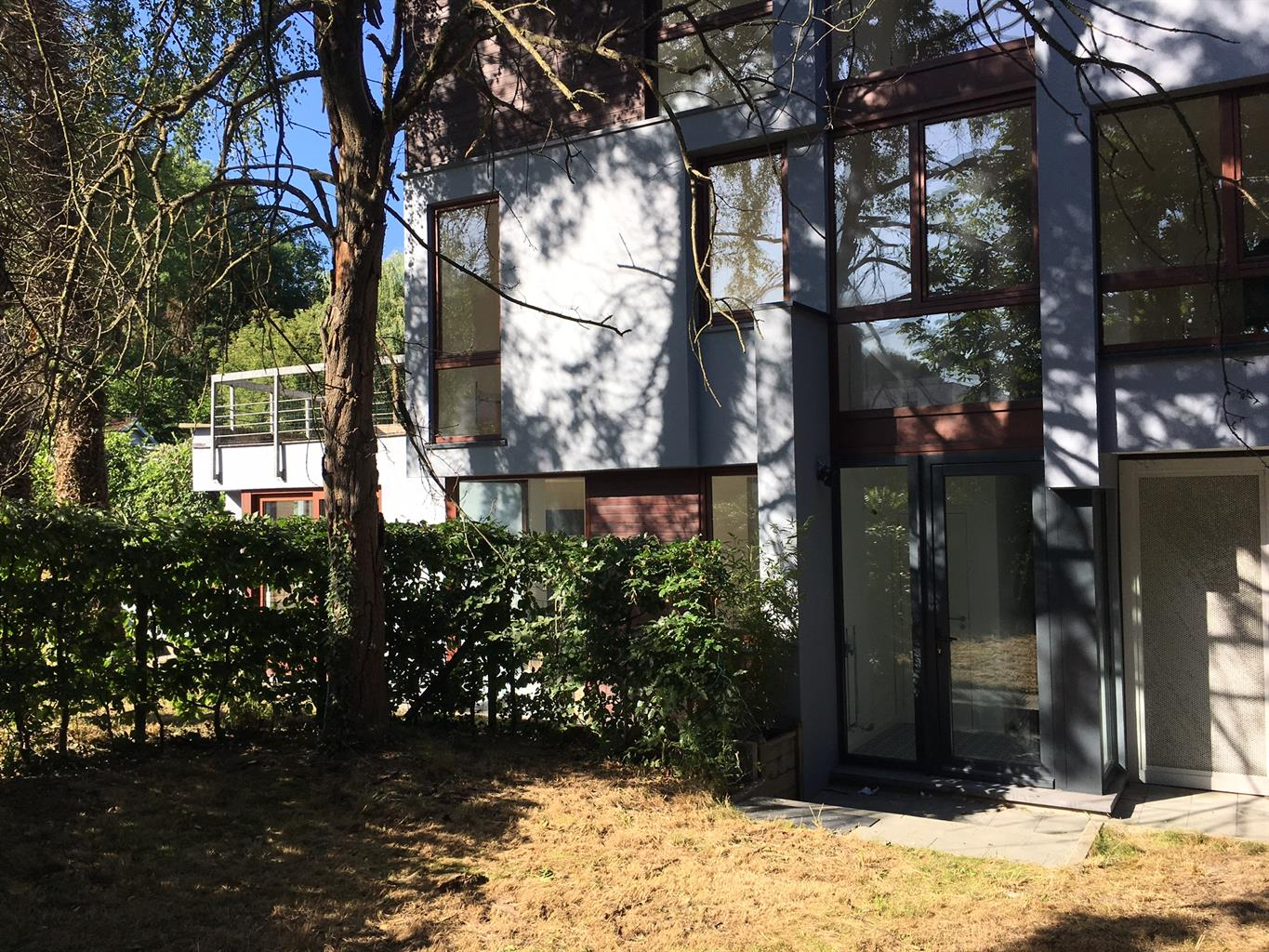 Appartement - Uccle - #3799668-24