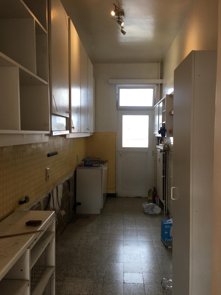 Appartement - Schaerbeek - #3804705-6