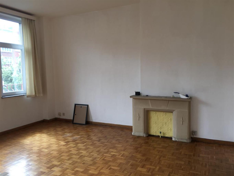 Appartement - Schaerbeek - #3804705-1