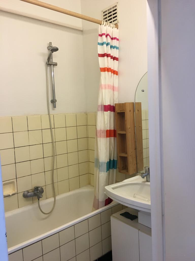 Appartement - Schaerbeek - #3804705-7