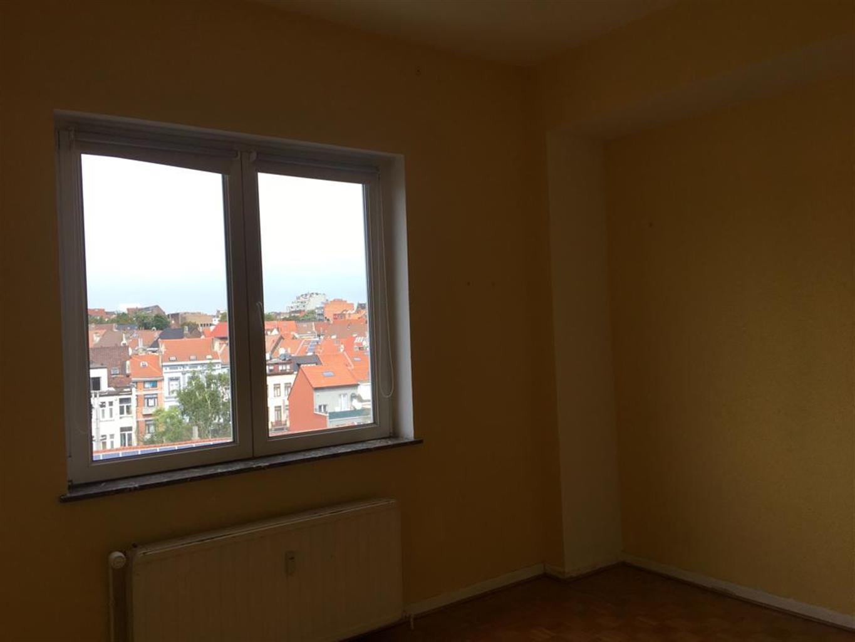 Appartement - Schaerbeek - #3804705-4
