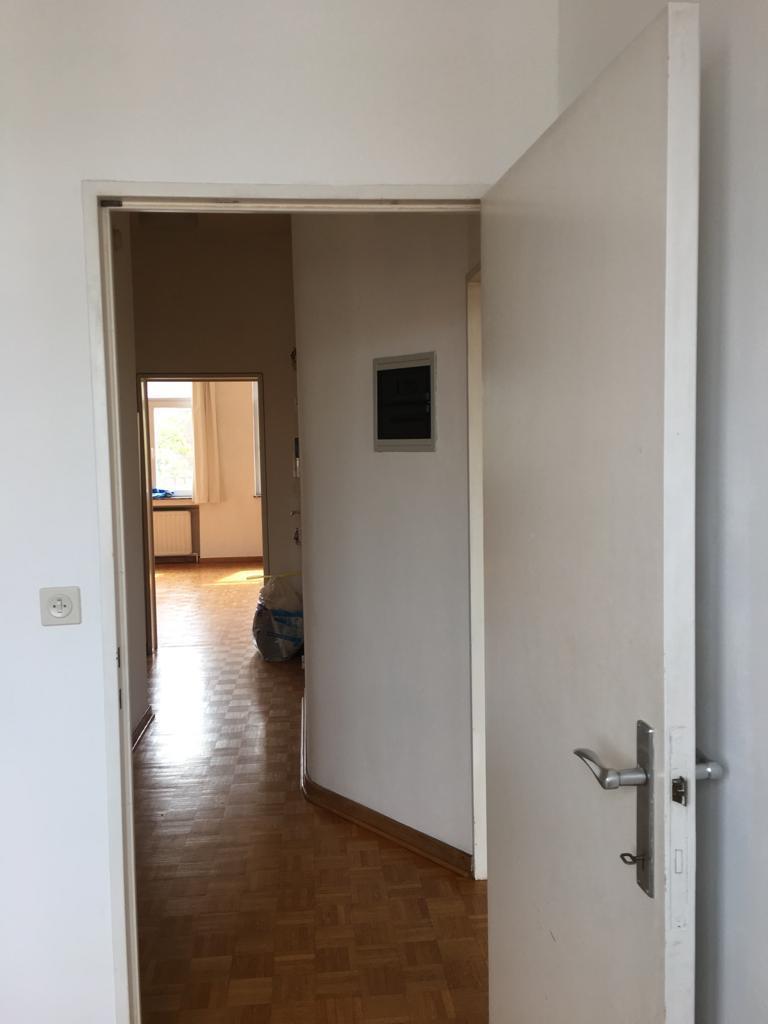 Appartement - Schaerbeek - #3804705-3