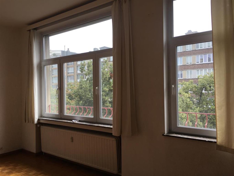 Appartement - Schaerbeek - #3804705-15