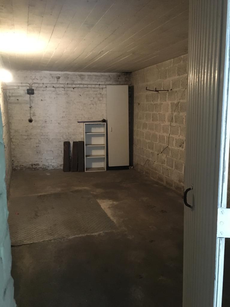 Appartement - Schaerbeek - #3804705-19