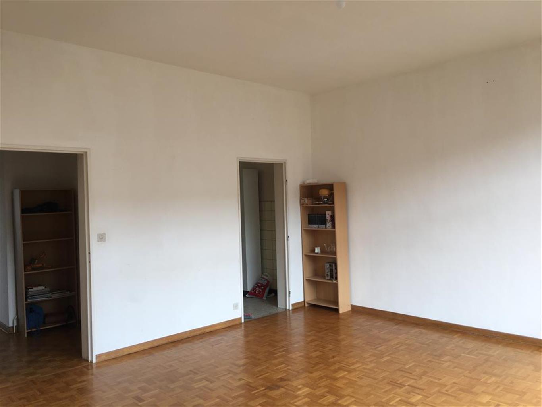 Appartement - Schaerbeek - #3804705-11
