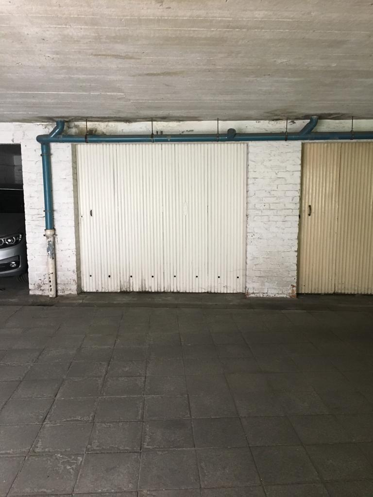 Appartement - Schaerbeek - #3804705-21
