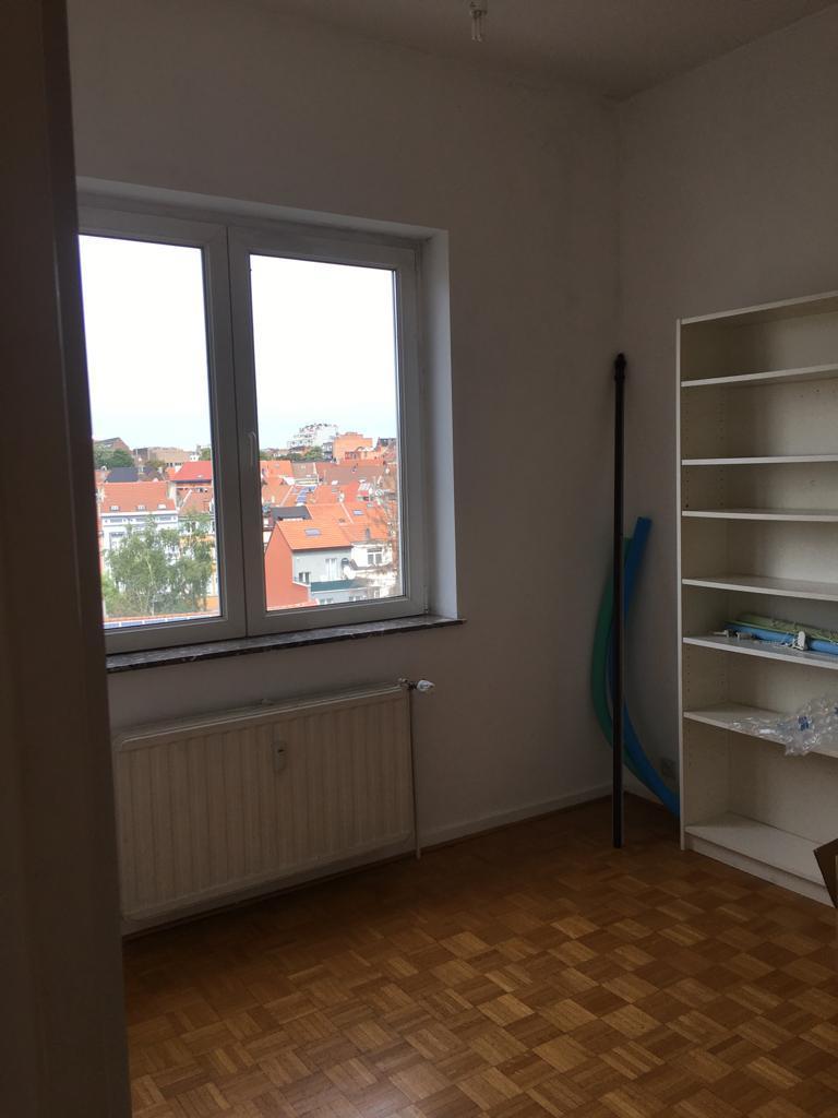 Appartement - Schaerbeek - #3804705-5