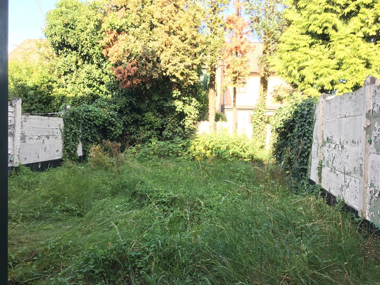 Maison - Berchem-Sainte-Agathe - #3838198-31