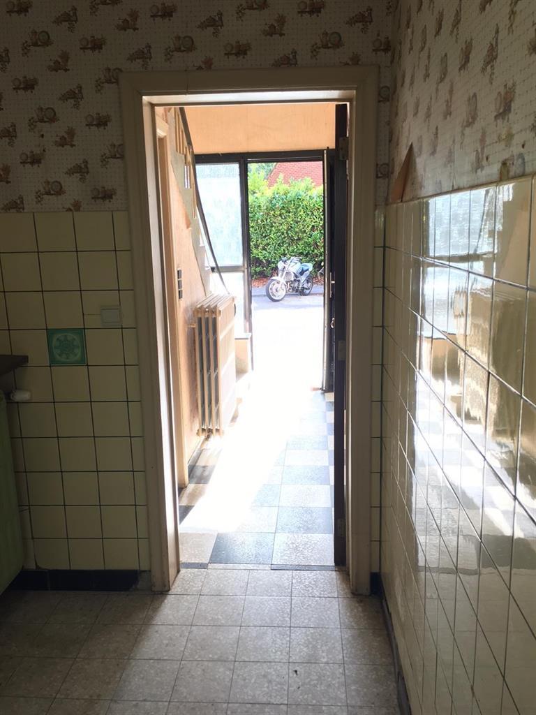 Maison - Berchem-Sainte-Agathe - #3838198-29