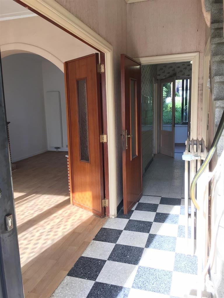 Maison - Berchem-Sainte-Agathe - #3838198-1