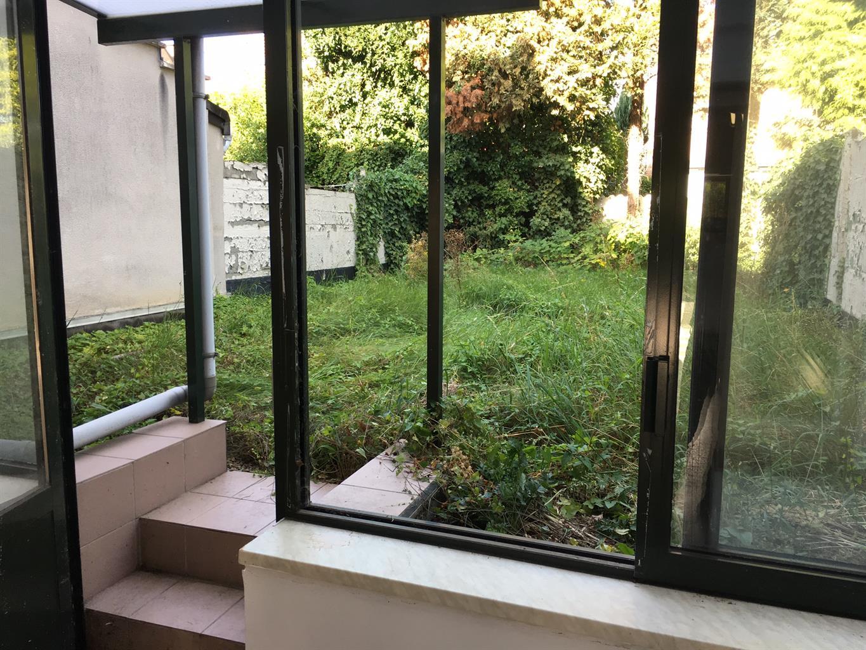 Maison - Berchem-Sainte-Agathe - #3838198-27