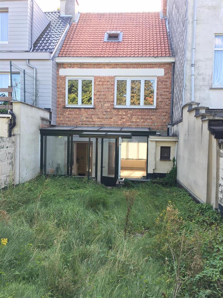 Maison - Berchem-Sainte-Agathe - #3838198-30