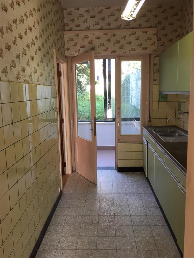 Maison - Berchem-Sainte-Agathe - #3838198-6