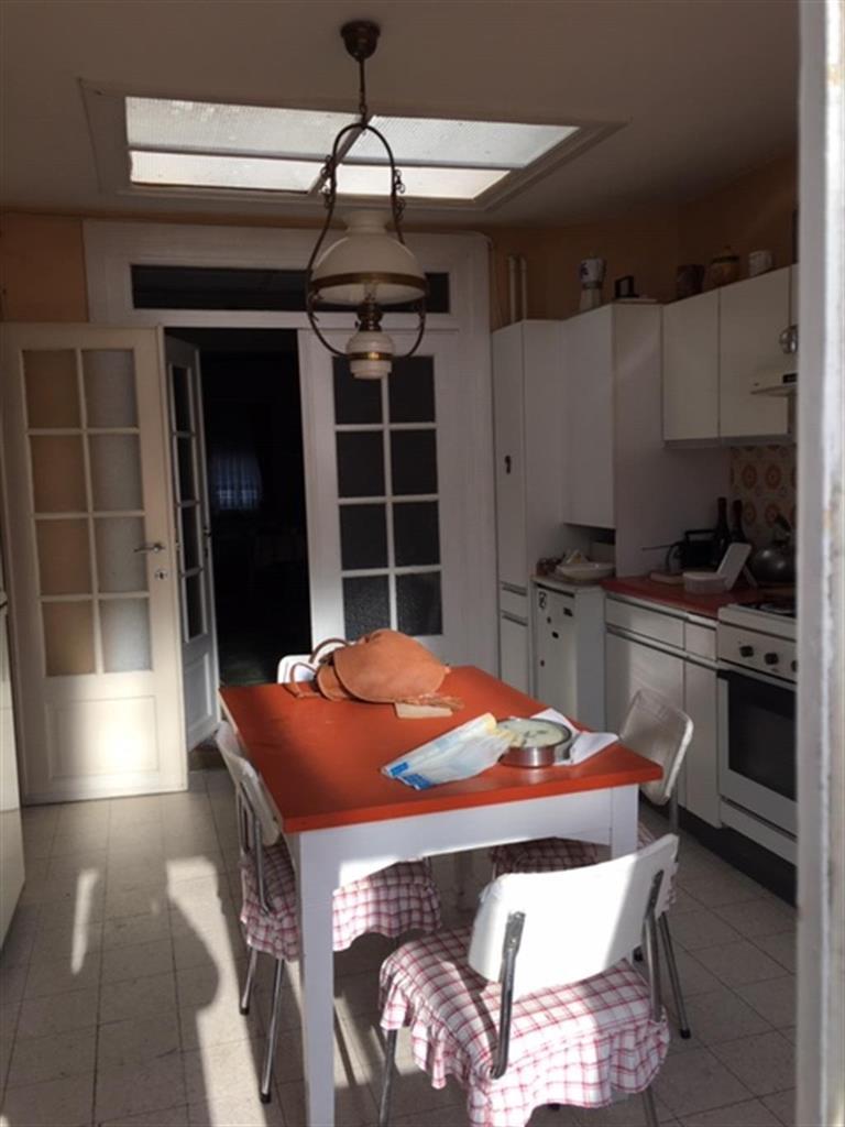 Maison - Woluwe-Saint-Pierre - #3855840-8