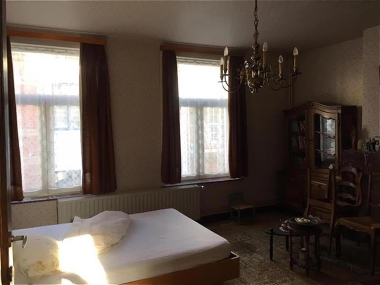 Maison - Woluwe-Saint-Pierre - #3855840-12