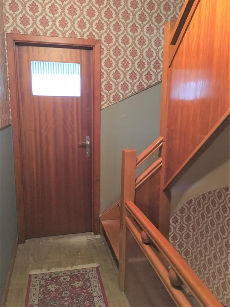 Immeuble à appartements - Evere - #3877923-13