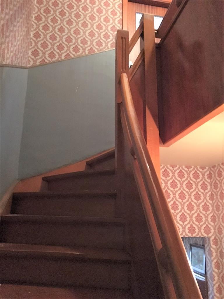 Immeuble à appartements - Evere - #3877923-8