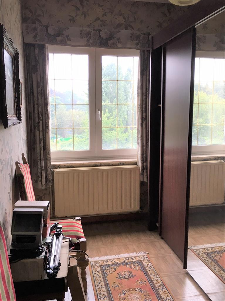 Immeuble à appartements - Evere - #3877923-12