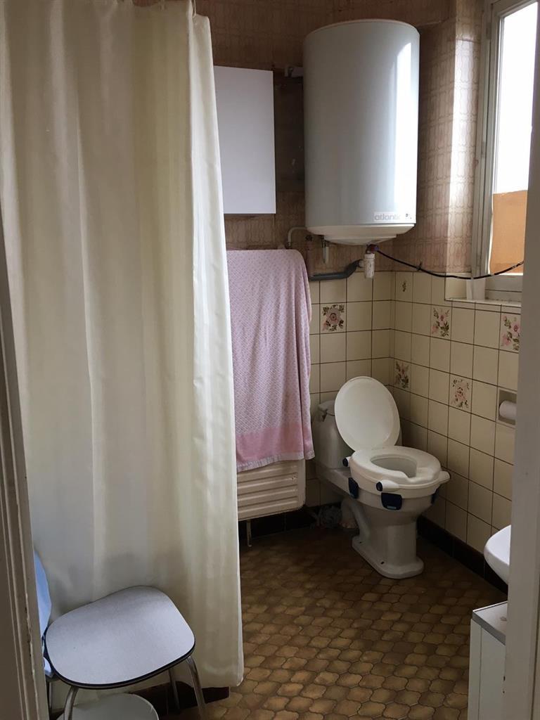 Immeuble à appartements - Evere - #3877923-7