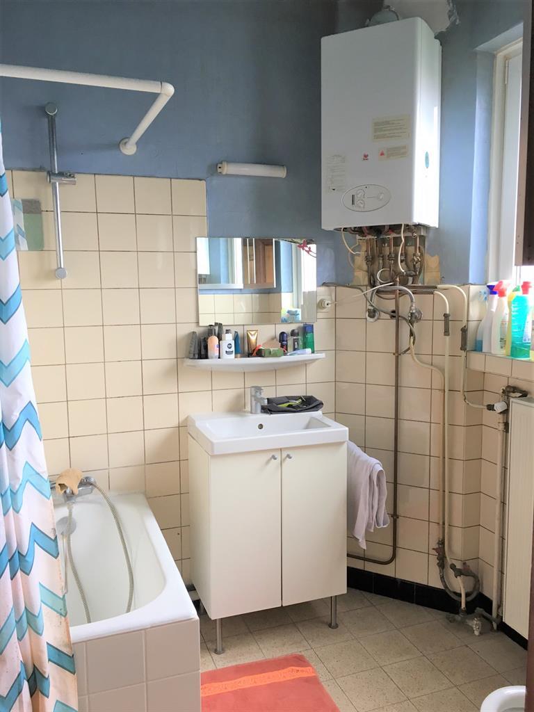 Immeuble à appartements - Evere - #3877923-18