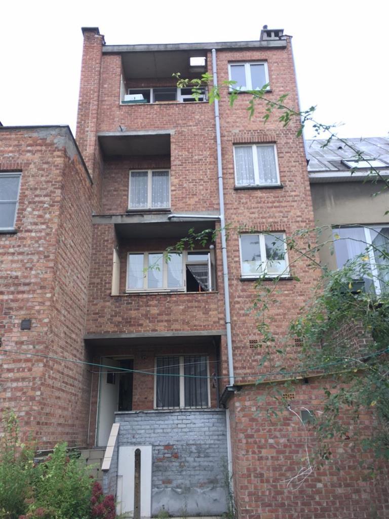 Immeuble à appartements - Evere - #3877923-19