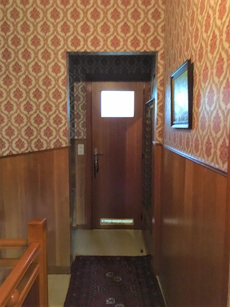 Immeuble à appartements - Evere - #3877923-15