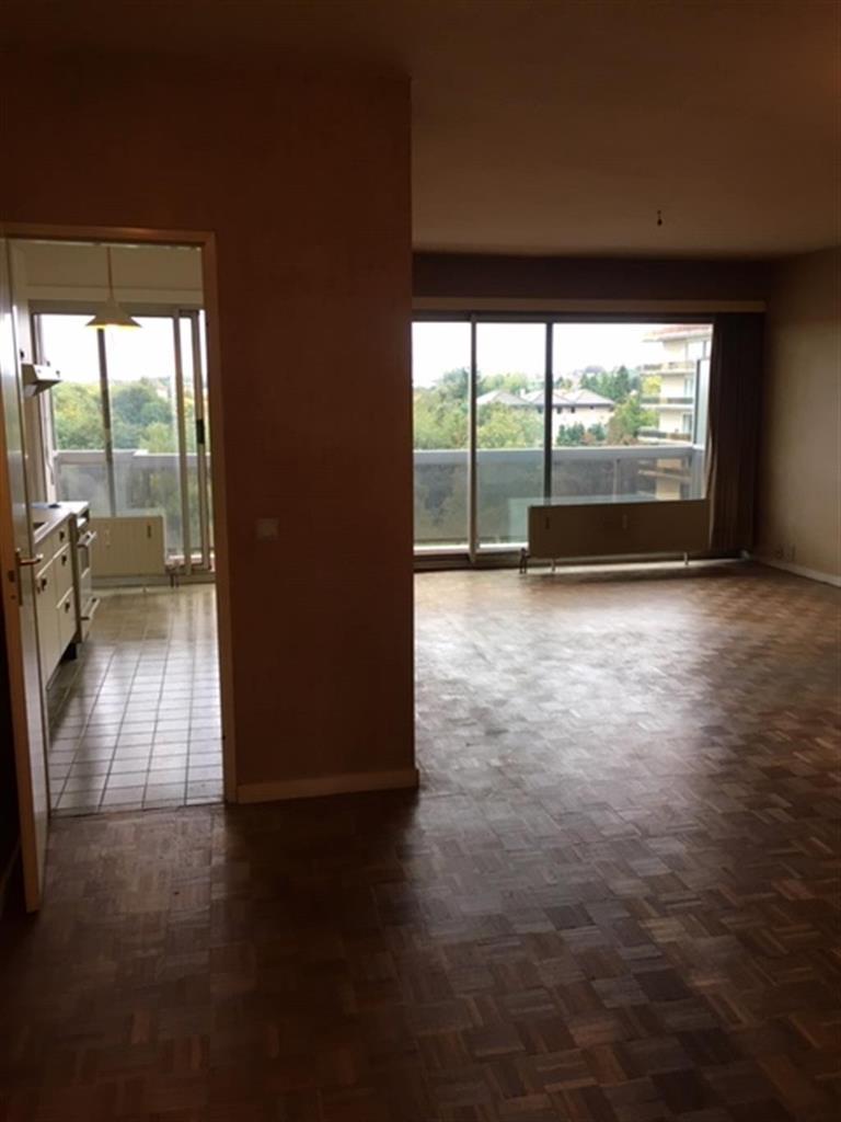 Appartement - Woluwé Saint Lambert - #3879845-7