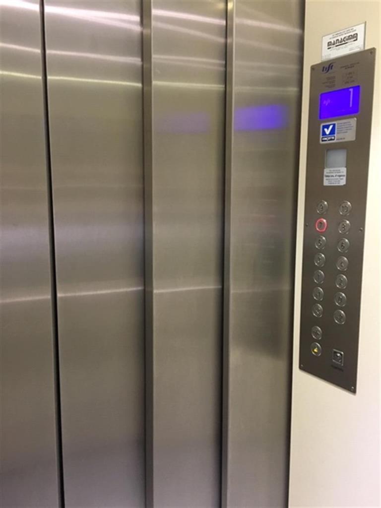 Appartement - Woluwé Saint Lambert - #3879845-13