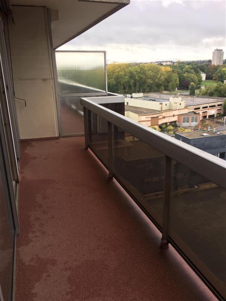 Appartement - Woluwé Saint Lambert - #3879845-5