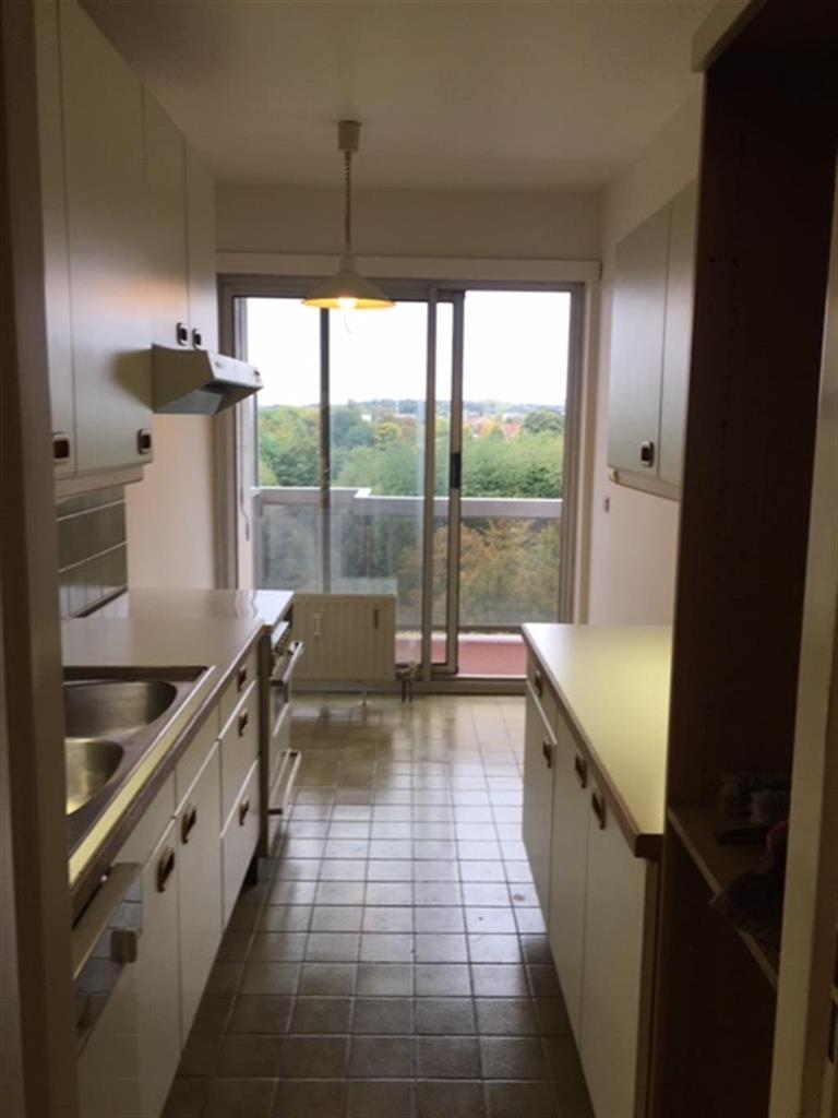 Appartement - Woluwé Saint Lambert - #3879845-3