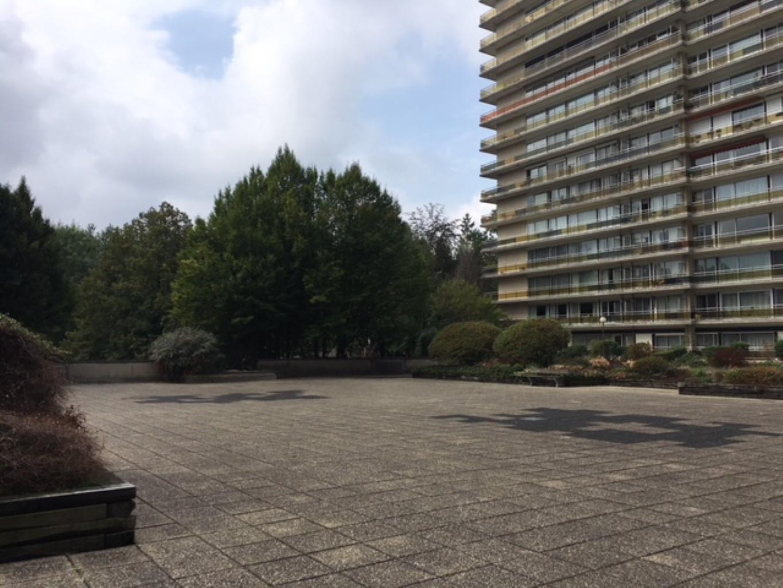 Appartement - Woluwé Saint Lambert - #3879845-2
