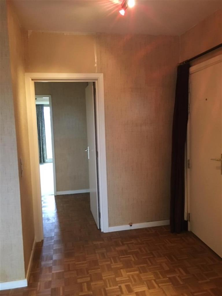 Appartement - Woluwé Saint Lambert - #3879845-15