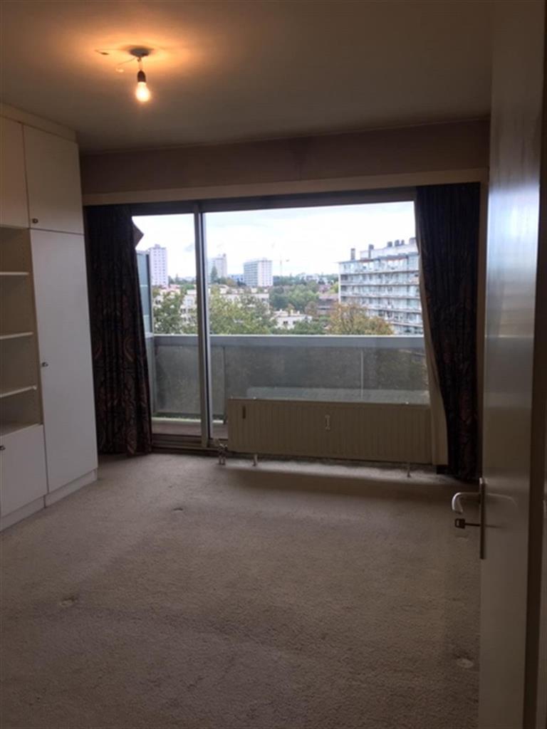 Appartement - Woluwé Saint Lambert - #3879845-16