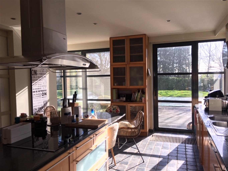 Villa - Overijse - #3990257-5