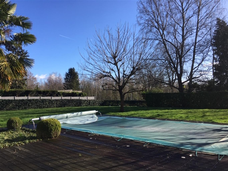 Villa - Overijse - #3990257-24