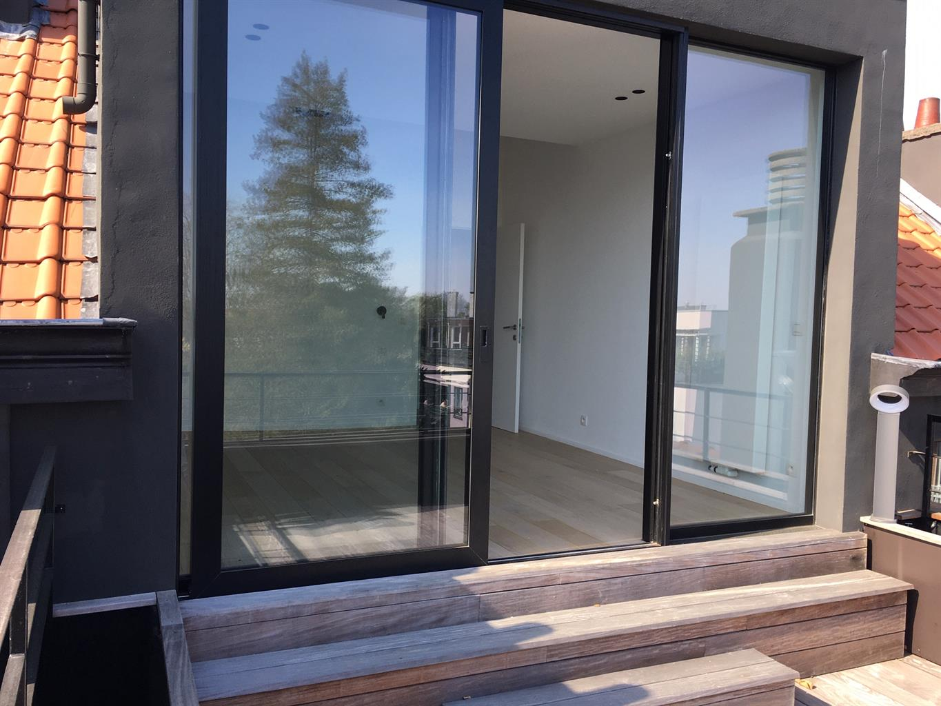 Appartement - Uccle - #4006768-17