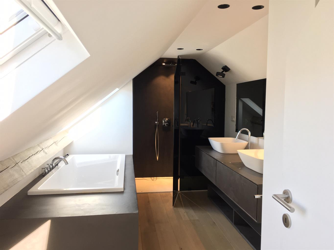 Appartement - Uccle - #4006768-21